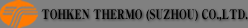 TOHKEN THERMO (SUZHOU) CO., LTD.